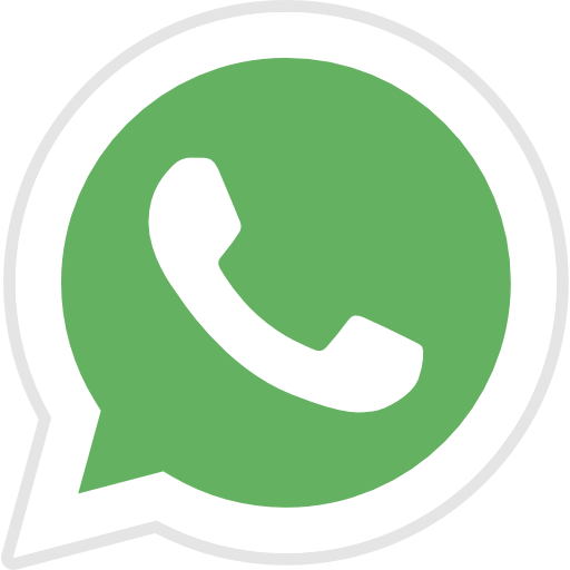 WhatsApp Chat Button
